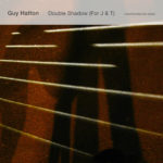Guy Hatton Double Shadow cover art